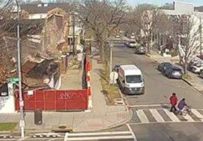 FF-Washington-DC-building-collapse-credit-Andy-Feliciotti