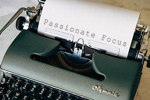 "<span>Photo by <a href=""https://unsplash.com/@markuswinkler?utm_source=unsplash&amp;utm_medium=referral&amp;utm_content=creditCopyText"">Markus Winkler</a> on <a href=""https://unsplash.com/s/photos/goals?utm_source=unsplash&amp;utm_medium=referral&amp;utm_content=creditCopyText"">Unsplash</a></span>"