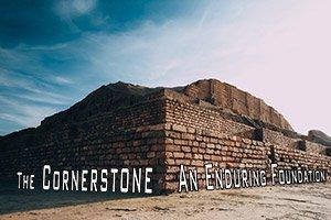 The-Cornerstone-Enduring-sam-moqadam-0_dtyvwWJhA-unsplash